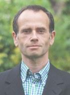 Turi László