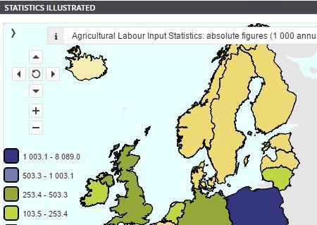 eurostat-map
